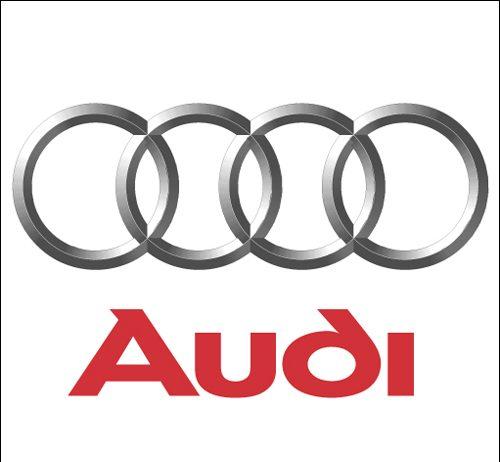Bảng giá xe Audi mới nhất tháng 4 năm 2017