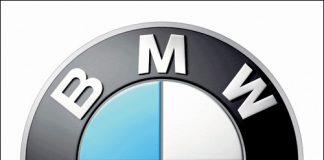 Bảng giá xe BMW mới nhất tháng 4 năm 201