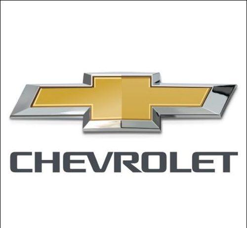 Bảng giá xe Chevrolet mới nhất tháng 4 năm 2017
