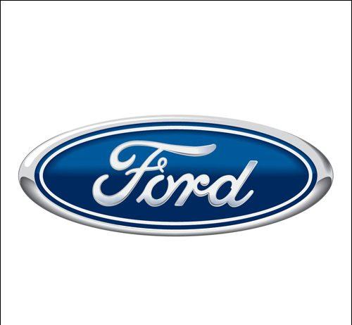 bảng giá xe Ford tháng 9 năm 2017