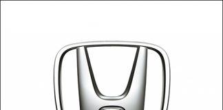Cập nhật bảng giá xe Honda tháng 9 năm 2017 mới nhất