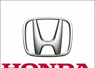 CCập nhật bảng giá xeô tô Honda tháng 8 9 10 11 12 năm 2018