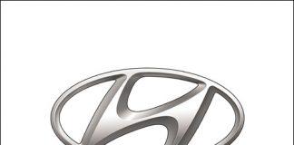 Cập nhật bảng giá xe Hyundai tháng 9 năm 2017 mới nhất