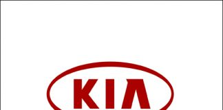 Cập nhật bảng giá xe KIA tháng 9 năm 2017 mới nhất