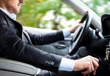 Làm gì để yên tâm lái xe khi đi nghỉ cùng gia đình