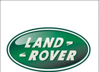 Bảng giá xe Land Rover mới nhất tháng 4 năm 2017
