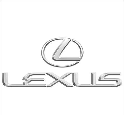Cập nhật bảng giá xe Lexus tháng 9 năm 2017 mới nhất
