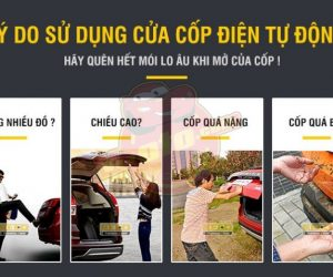 do cop dien oto
