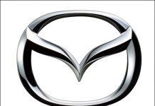 Cập nhật bảng giá xe Mazda tháng 9 năm 2017 mới nhất