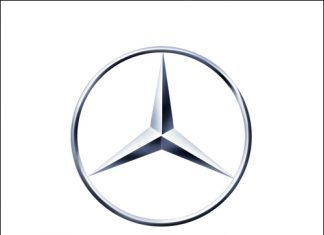 Cập nhật bảng giá xe Mercedes tháng 9 năm 2017 mới nhất