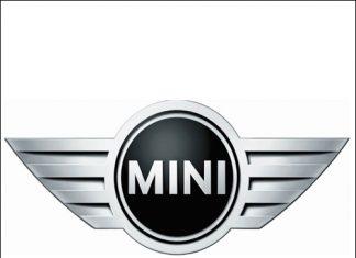 Bảng giá xe Mini mới nhất tháng 4 năm 2017