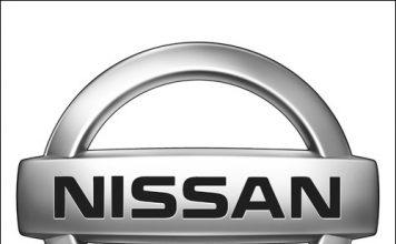 Cập nhật bảng giá xe Nissan tháng 9 năm 2017 mới nhất