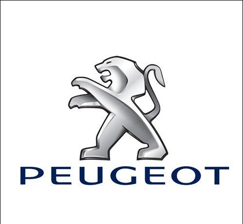 Bảng giá xe Peugeot mới nhất tháng 4 năm 2017