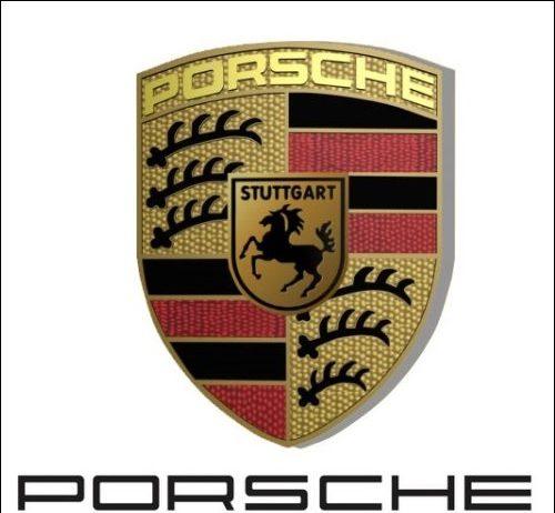Bảng giá xe Porsche mới nhất tháng 4 năm 2017