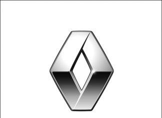 Bảng giá xe Renault mới nhất tháng 4 năm 2017