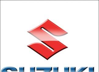 Bảng giá xe Suzuki mới nhất tháng 4 năm 2017
