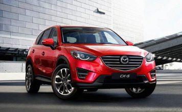 Bang-gia-xe-Mazda-thang-5-2018-5