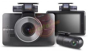 Let's view HDF-300M/HD-300M
