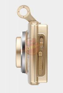 Camera hành trình SH-200M