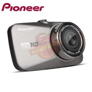 camera hanh trinh pioneer