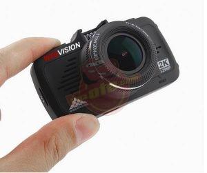 cam hanh trinh Webvision S8
