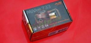 đánh giá mio mivue 733