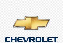 logo-chevrolet