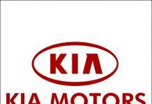 Cập nhật bảng giá xe KIA tháng 8 9 10 11 12 13 năm 2018
