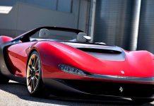10 mẫu xe đắt 7